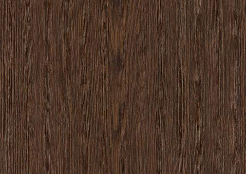 Selbstklebende Folie AA12 - Brown line oak structured