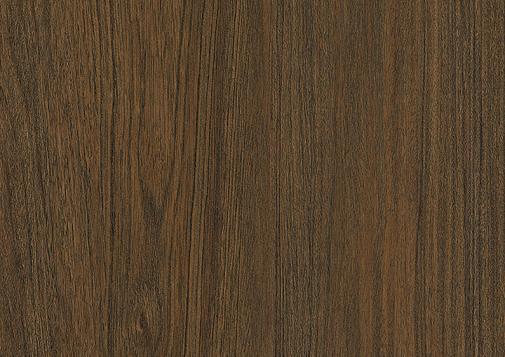 Selbstklebende Folie AA14 - Original oak