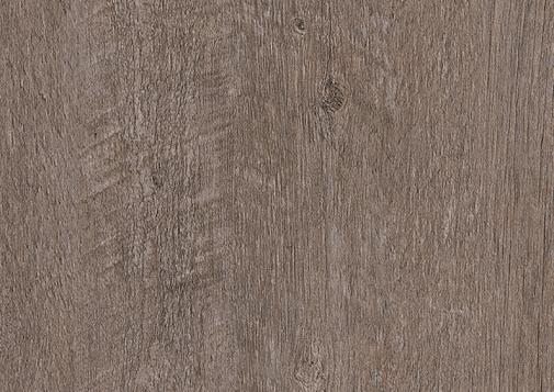 Selbstklebende Folie AA15 - Grey line oak structured