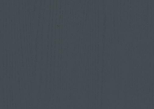 Selbstklebende Folie AB05 - Blue ebony