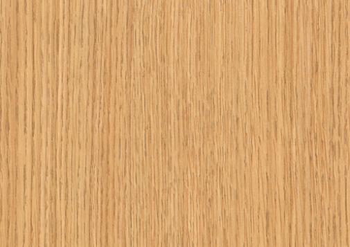 Selbstklebende Folie AF03 - Line beige Pine