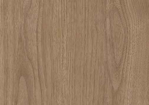 Selbstklebende Folie AF08 - Light grey oak