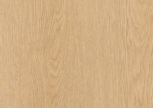 Selbstklebende Folie AG14 - Cream golden oak