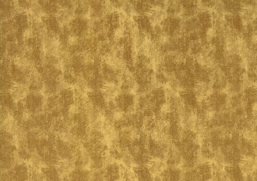 Selbstklebende Folie AL09 - Gold sanding styl'