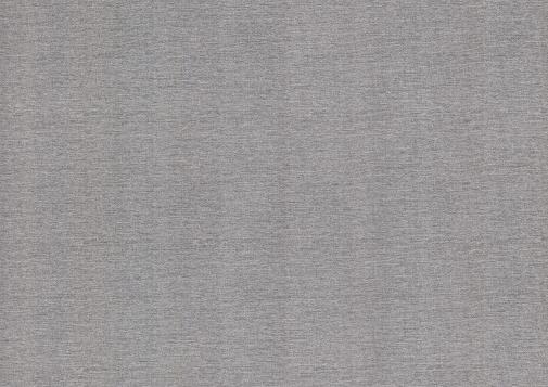 Selbstklebende Folie AL11 - Silver Metal Weaving