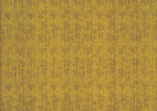 Selbstklebende Folie AL15 - Dark Gold Fabric