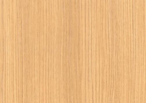 Selbstklebende Folie AL24 - Basic beige bao