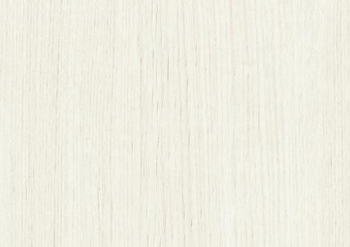 Selbstklebende Folie AL29 - White structured line bao