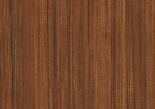 Selbstklebende Folie AT04 - Dark Orangey Cherry