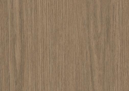 Selbstklebende Folie AZ07 - Light golden oak