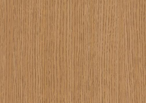 Selbstklebende Folie B4 - Pio light oak
