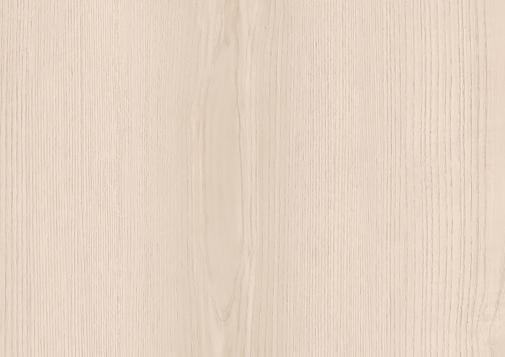 Selbstklebende Folie B50 - Crème wood