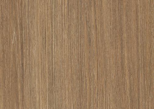 Selbstklebende Folie B8 - Golden oak