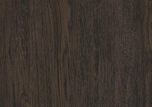 Selbstklebende Folie B9 - Ebony light brown