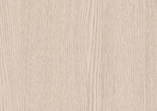 Selbstklebende Folie CT17 - Light cream wood