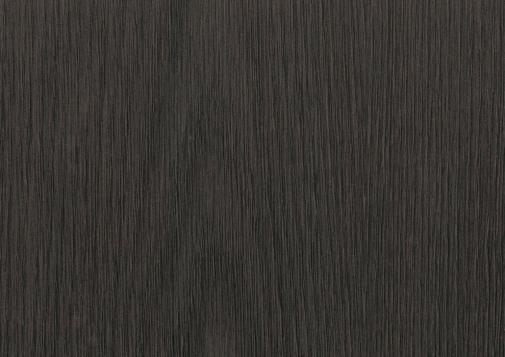 Selbstklebende Folie CT58 - Faded grey wood