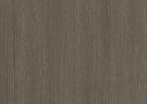 Selbstklebende Folie CT69 - Cream brown