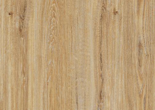 Selbstklebende Folie CT82 - Light Oak
