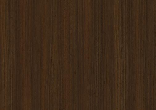 Selbstklebende Folie E4 - Amber zebrano