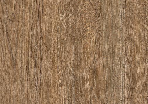 Selbstklebende Folie F5 - Dark oak structured