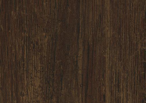 Selbstklebende Folie F6 - Aged oak