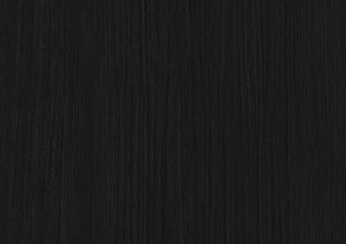 Selbstklebende Folie F7 - Silverblack wood