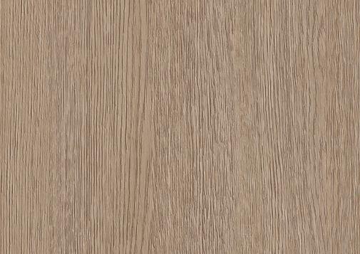 Selbstklebende Folie G0 - Line oak structured