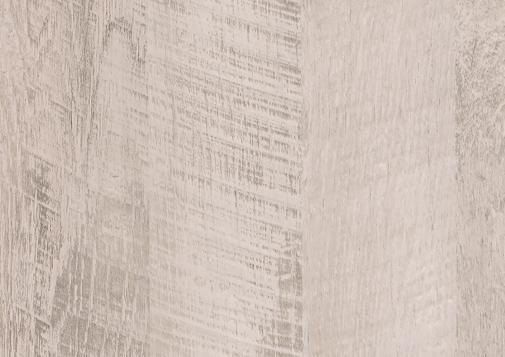 Selbstklebende Folie H10 - Light grey wood panel