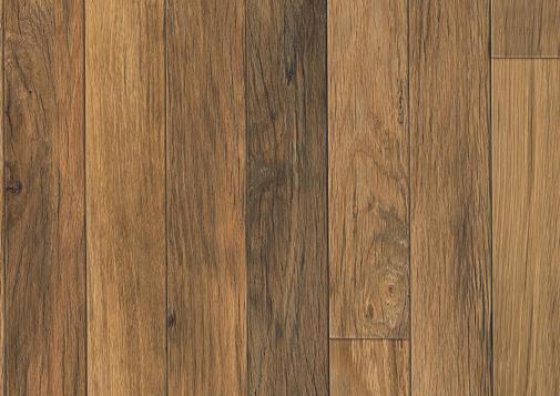 Selbstklebende Folie H4 - Hardwood panel