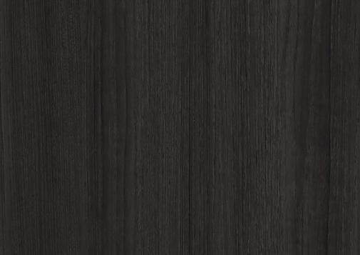 Selbstklebende Folie I10 - Mario grey oak