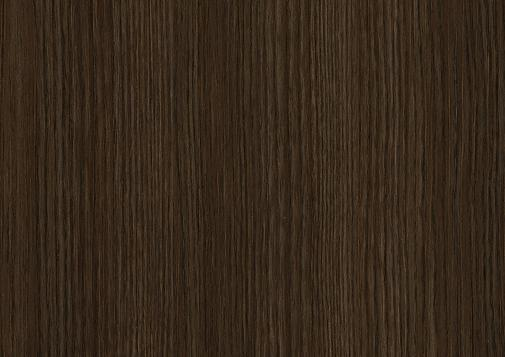 Selbstklebende Folie I11 - Mario brown oak