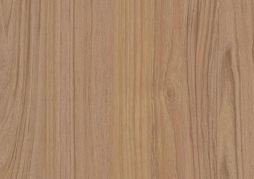 Selbstklebende Folie I14 - Maymac oak