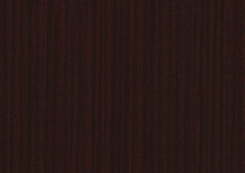 Selbstklebende Folie I7 - Florida mahogany