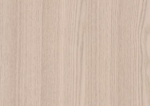 Selbstklebende Folie I9 - Natural oak grain