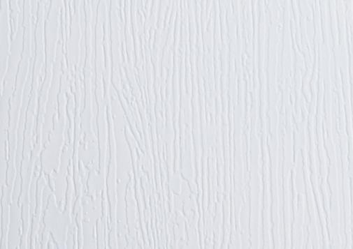 Selbstklebende Folie J14 - White wood