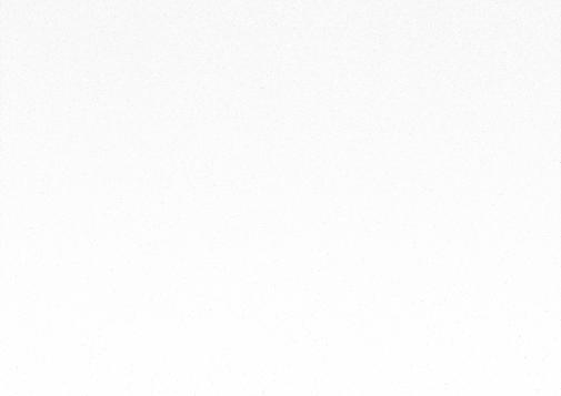 Selbstklebende Folie J15 - Mat glitter - White
