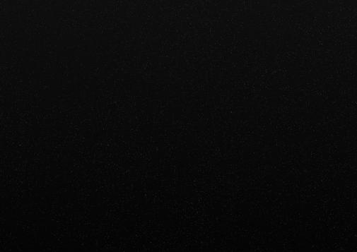 Selbstklebende Folie J16 - Mat glitter - black