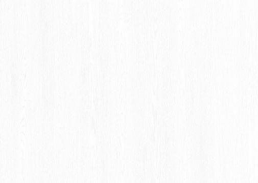 Selbstklebende Folie J17 - White light wood