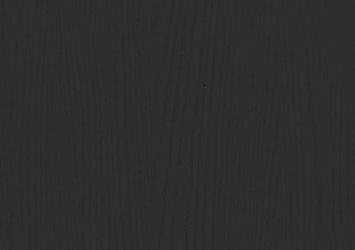 Selbstklebende Folie J18 - Grey wood