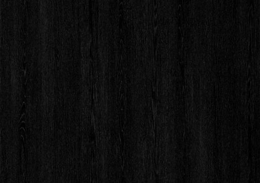 Selbstklebende Folie J2 - Black wood