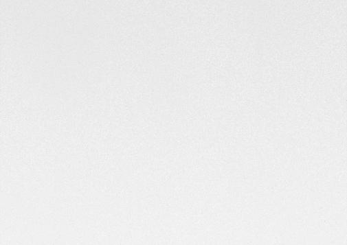 Selbstklebende Folie J7 - Glossy glitter white