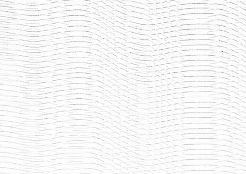 Selbstklebende Folie MA16 - White Wood Waves