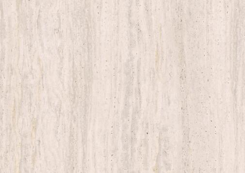 Selbstklebende Folie MK15 - Cream concrete