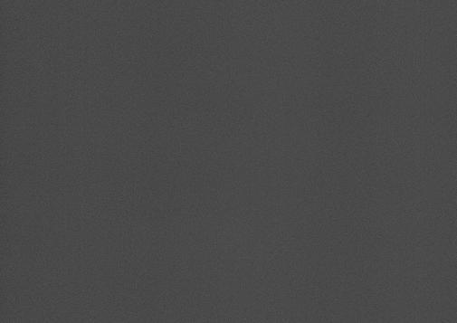 Selbstklebende Folie NE11 - Natural stone plaster