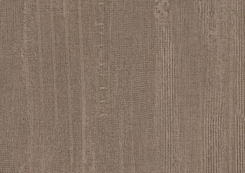 Selbstklebende Folie NE13 - Shimmery golden wood