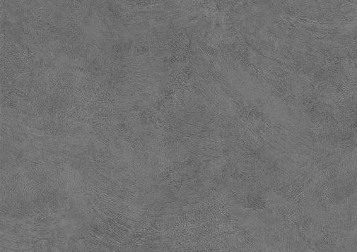 Selbstklebende Folie NE26 - Dark grey concrete plaster