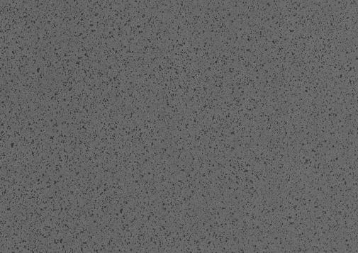 Selbstklebende Folie NE28 - Dark granite