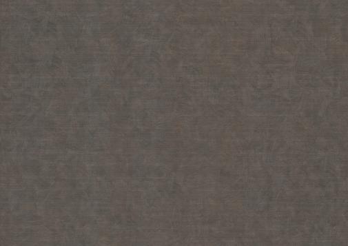 Selbstklebende Folie NE33 - Brushed brown fabric