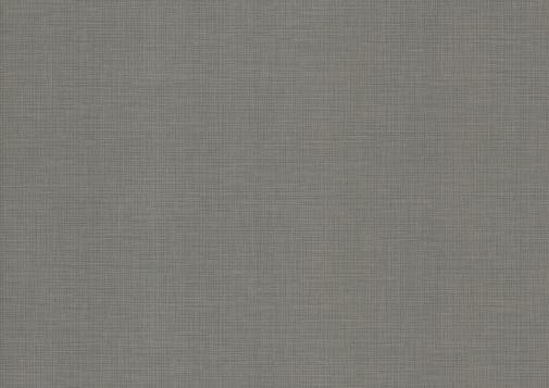 Selbstklebende Folie NE37 - Silver & brown lined pattern