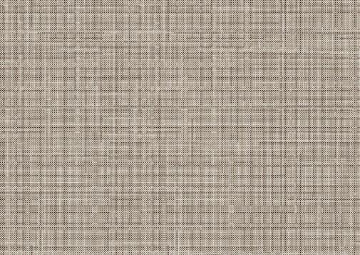Selbstklebende Folie NE38 - Silver and grey lined pattern